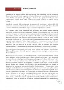 mircea eliade miti sogni misteri.pdf_page_182