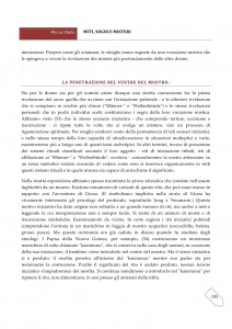 mircea eliade miti sogni misteri.pdf_page_185