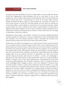 mircea eliade miti sogni misteri.pdf_page_189