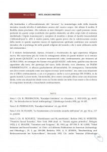 mircea eliade miti sogni misteri.pdf_page_191