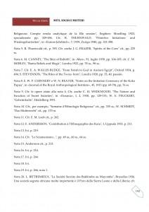 mircea eliade miti sogni misteri.pdf_page_192