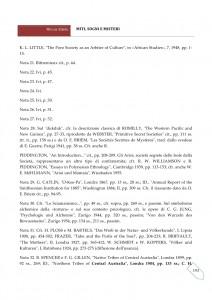 mircea eliade miti sogni misteri.pdf_page_193