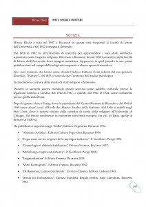 mircea eliade miti sogni misteri.pdf_page_197