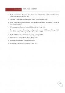 mircea eliade miti sogni misteri.pdf_page_199
