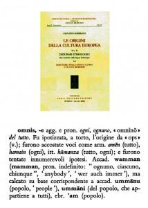 omnis 494