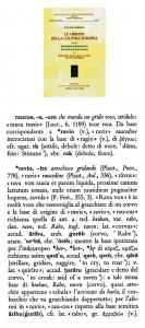 ravus 543