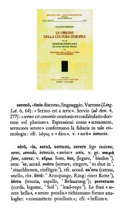 sermo 562