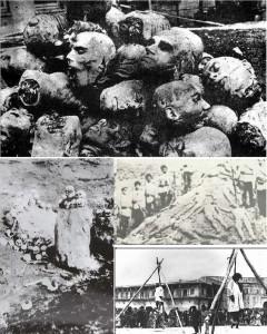 teste-mozzate-di-armeni.1200