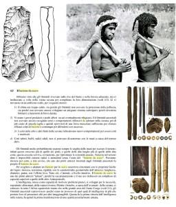 uomini-isole-figi-pietra-tranchet