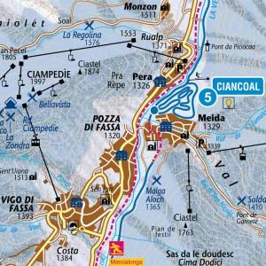 Cartina-sci-Fondo_Pozza-Ciancoal_Val-di-Fassa