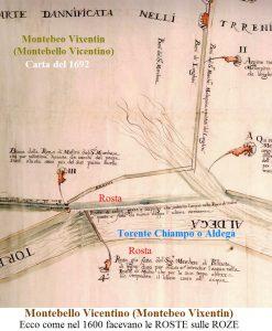 Montebelo 1692 5