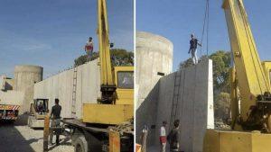 muro-in-libano