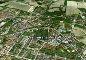 Valmarana Mira
