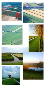 conp polder 2