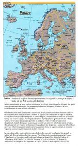 europe polder