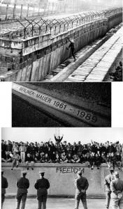 muro-berlino