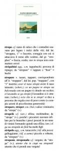 stropa 286