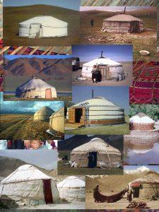 yurta 0