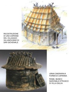 4-architettura-etrusca-13-638