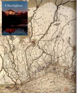 Copia di edrografia veneta carta vecia