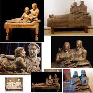 Coverci sarcofaghi spoxi