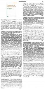 Limena UTET 417