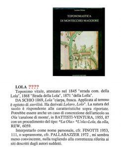 Lola Molvena_2