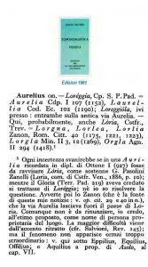 loreggia-olivieri