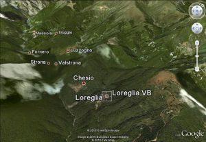 loreglia-verbania