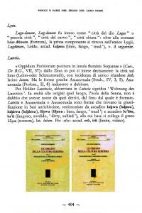 Lyon Lutetia 404