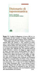 roana-638