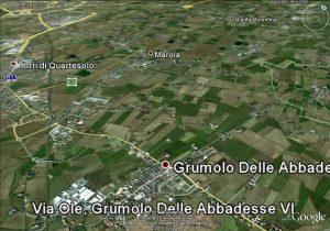 Via Ole Grumolo