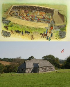 viking_longhouse