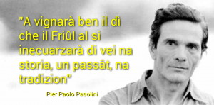 Paxolini Furlania