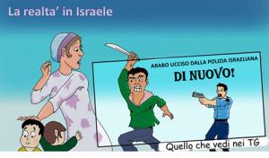 Asasini arabo palestinexi